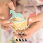 horse, polka dot, rocking horse, edible images, cupcake, cupcake topper, shipping throughout Australia