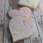 Embossed Cookies, Stamped Cookies, Marbled cookies, Silver Leaf, Made In Melbourne, Cookie Favours, Biscuits, Rose Gold, Gold  Leaf