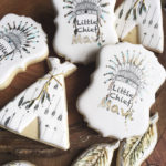 Birthday Favours, Made In Melbourne, Cookies made to order, decorated cookies, favours as cookies, Personalised Favours, Birthdays
