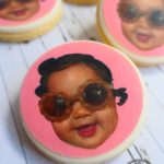 Cake In The Afternoon - Made In Melbourne - Printed Cookies 6