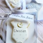 Cake In The Afternoon - Made In Melbourne - Boxed Baby welcome Cookies copy