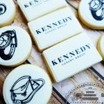 Cake In The Afternoon - Made In Melbourne - KENNEDY LUXURY GROUP