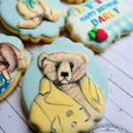Cake In the Afternoon Melbourne - Teddy Bear Picnic