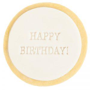 Happybirthday-cookie