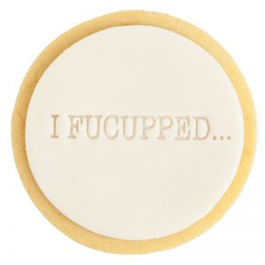 I-Fucupped-cookie