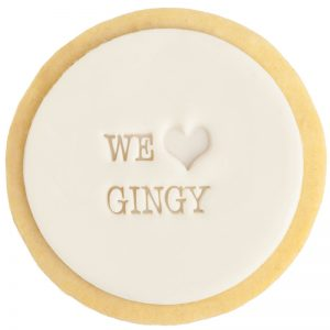 We-love-Gingy-cookie
