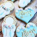 Cake-in-the-afternoon-made-in-melbourne, cookies, decorated cookies