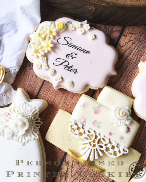 Personalised Cake Delivery Melbourne