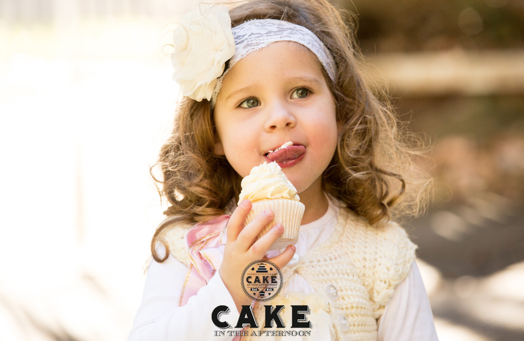 cupcakes, cakes, cake decorator Melbourne, decorated cookies, edible images