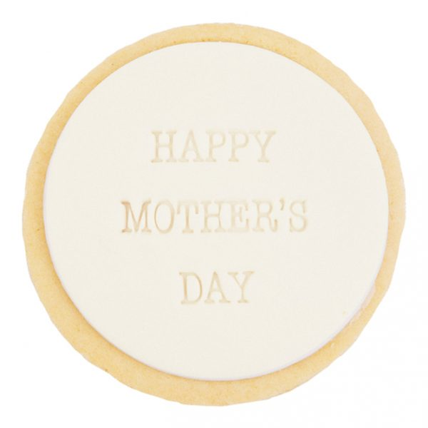 MOTHER'S DAY, ROYAL ICING COOKIES - MADE IN MELBOURNE SHIPPED AUSTRALIA WIDE