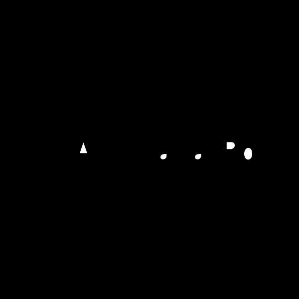 australia-post-02-logo-black-and-white
