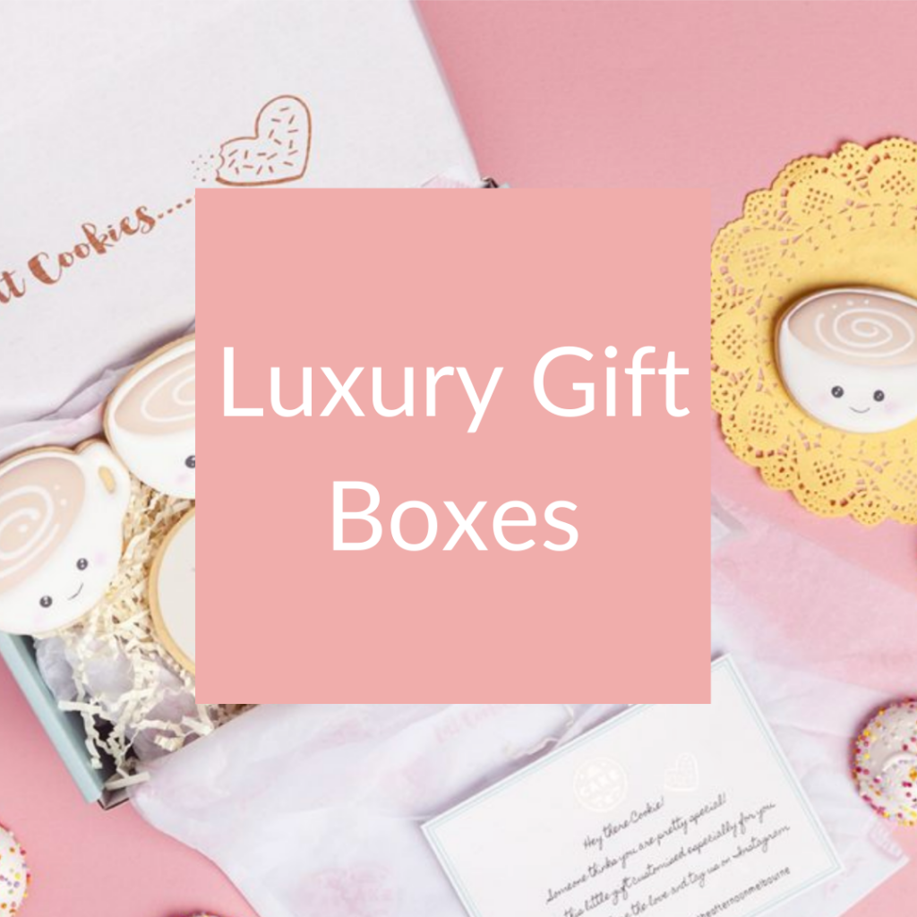 cake-in-the-afternoon-luxury-gift-boxes