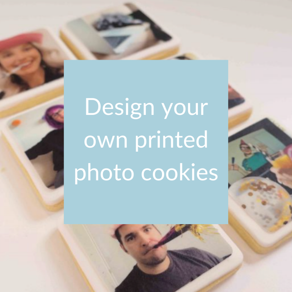 cake-in-the-afternoon-dyi-printed-photo-cookies