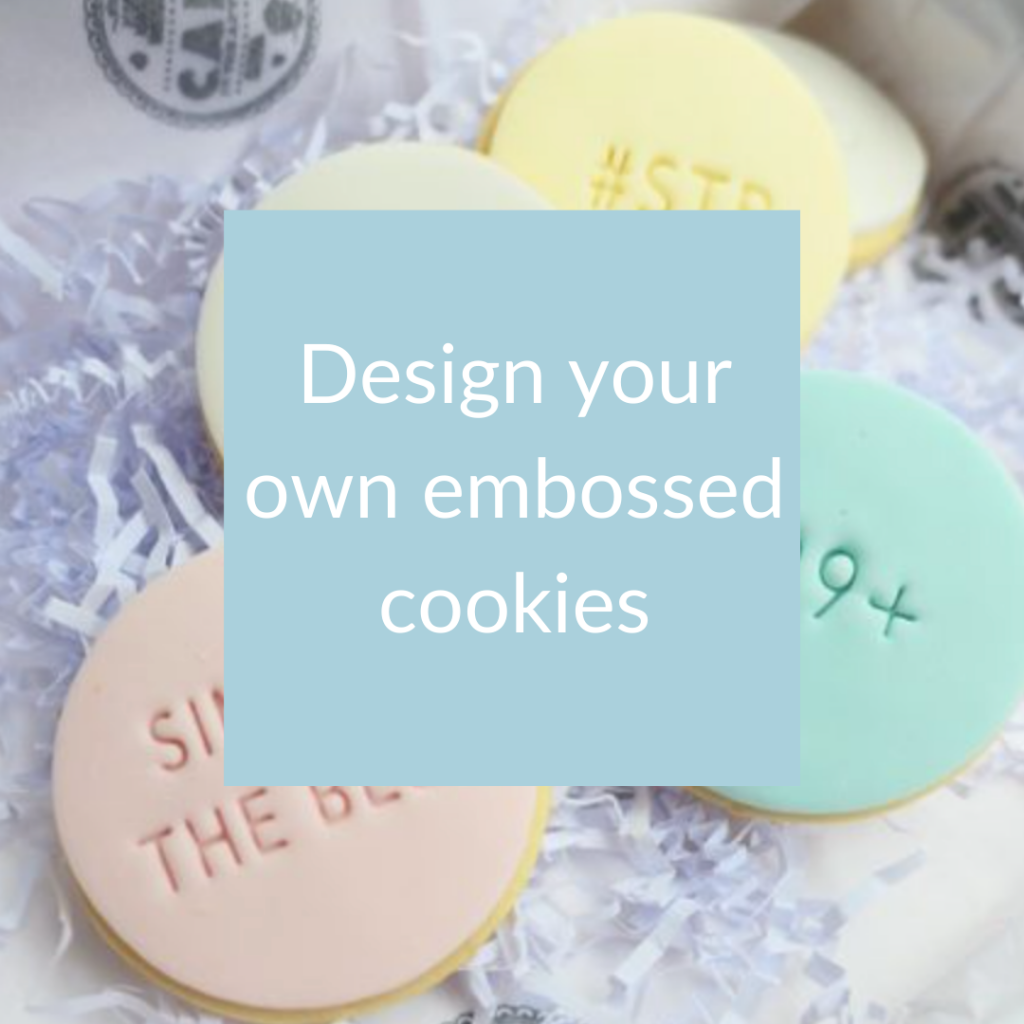 cake-in-the-afternoon-dyi-embossed-cookies