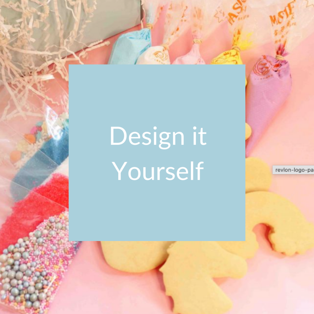cake-in-the-afternoon-design-it-yourself