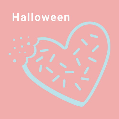 cake-in-the-afternoon-halloween