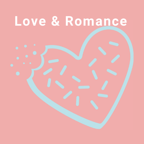 cake-in-the-afternoon-love-romance
