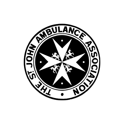 Untitled design (17)